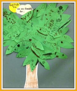 gratitude tree2